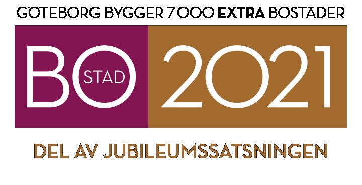 Bostad2021