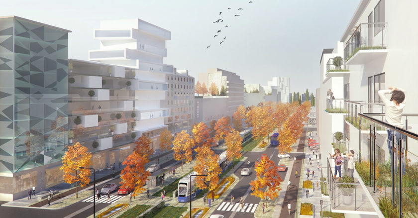 nordostrahogsbo-oversikt-dag_hammarskjolds_boulevard_-_visionsbild-al_studio-151005