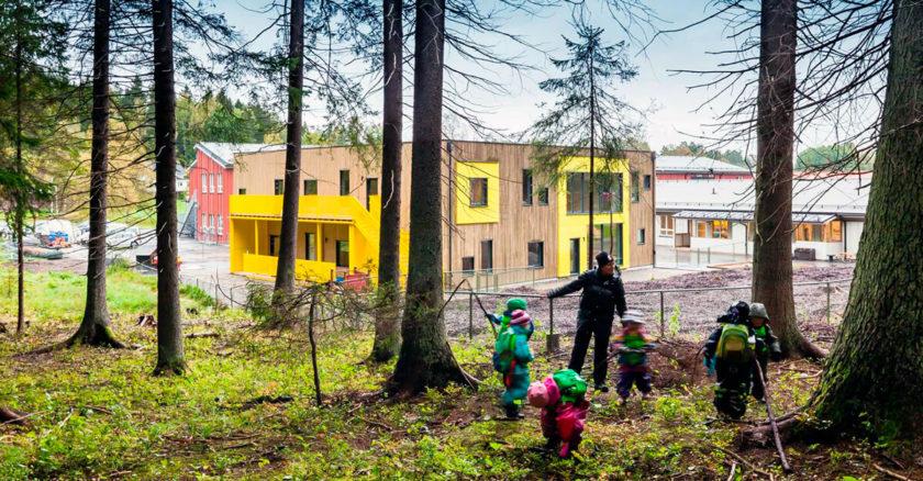 vendelso-hage-forskola