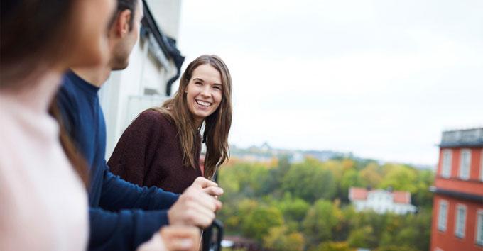sodra-anggarden-balkong